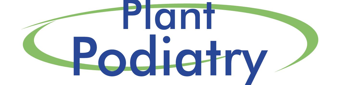 Plant Podiatry
